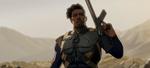 Killmonger - What If...? EP6