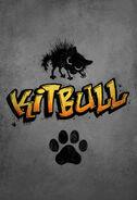 Kitbull poster