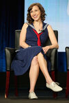 Kristen Schaal Winter TCA Tour15
