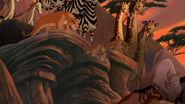 Lion-king2-disneyscreencaps.com-6875