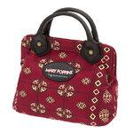 Mary Poppins The Broadway Musical - Carpet Bag Mini Purse.jpg