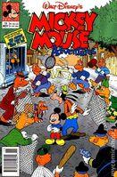 MickeyMouseAdventures DisneyComics18