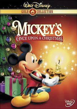 MickeysOnceUponAChristmas GoldCollection DVD.jpg