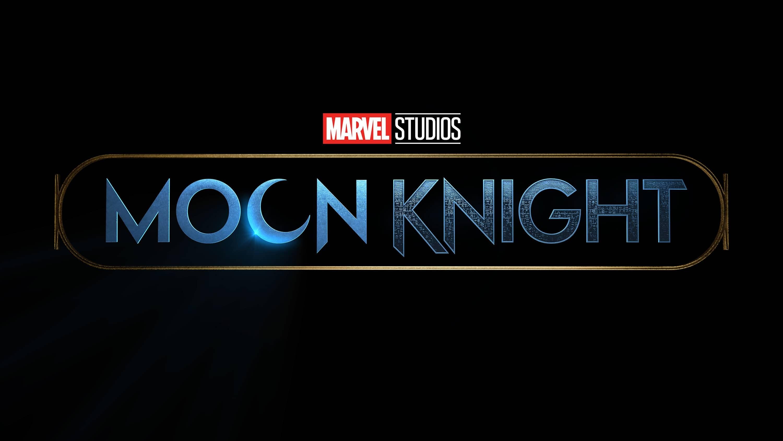 Moon Knight (TV series)