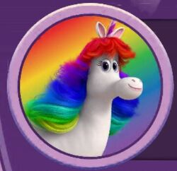 RainbowUnicornMobileApp.jpeg