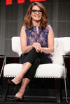 Tina Fey Summer TCA Tour15