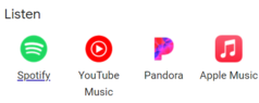 Where to Listen.png