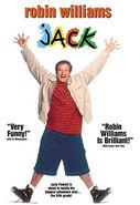 1996-jack-07