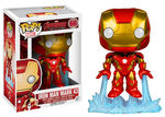 2015-Funko-Pop-Marvel-Avengers-Age-of-Ultron-66-Iron-Man-Mark-43