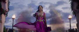 Aladdin 2019 (60).png