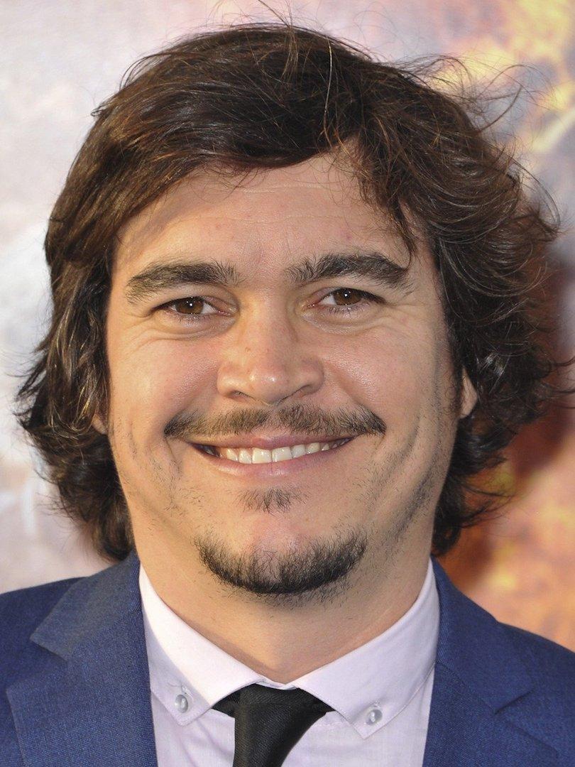 Arturo Del Puerto