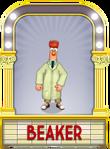 Beaker 2 clipped rev 3