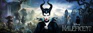Cp FWB Maleficent 20140818