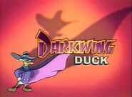 Darkwing duck titolo