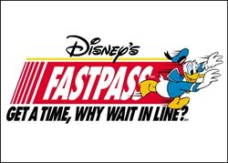 Disney-Fast-Pass.jpg