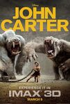 John-carter-imax-poster