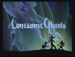 Lonesome Ghosts title card.jpg