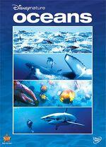 OceansDVD.jpg