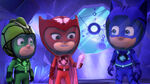 Pj-masks-moonstruck