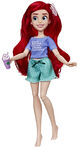 RBTI Ariel Casual Doll