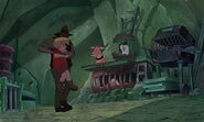 Rescuers-down-under-disneyscreencaps com-6074