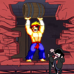 S1e10 rumble with barrel.png
