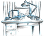 TS2 Andy's room concept art(28)