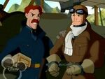 Tarzan and the Flying Ace (13)