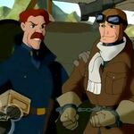 Tarzan and the Flying Ace (13).jpg