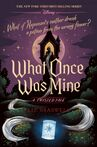 What-Once-Was-Mine cover.jpeg