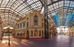 World-bazaar-empty