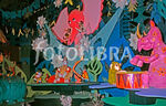 632090-disneys-its-a-small-world-1964