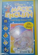 88034511 6 1000x700 jez-angielski-disney-magic-english-6-kaset-vhs-