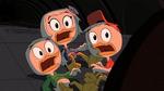 Adventures in Duckburg (14)