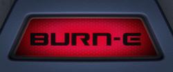 BURN-E title card.png