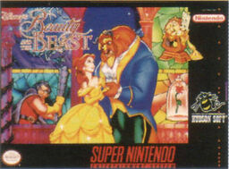 Beauty and Beast SNES game.jpg