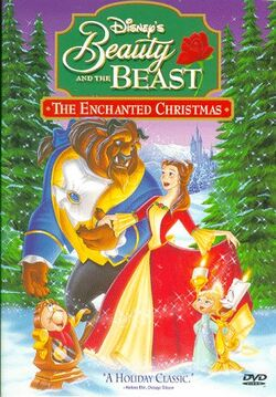 Beauty and the Beast The Enchanted Christmas DVD.jpg