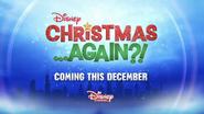 Christmasagainlogo2021