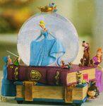 Cinderella 004-1