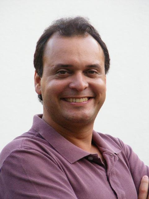 Cláudio Galvan