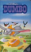 Dumbo1985ClassicsVHS.jpg