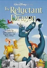 El dragón chiflafo.jpg