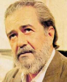 Ênio Santos