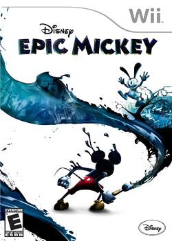 Epic Mickey Cover.jpg