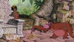 Jungle-book-disneyscreencaps.com-3749