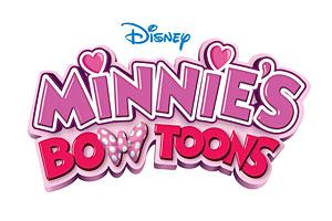 Minnie Toons