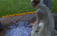 Once Upon a Time - 4x07 - The Snow Queen - Helga Dies