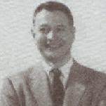 Phil DeLara