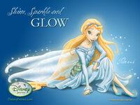 Rani-Wallpaper-disney-fairies-2381426-800-600