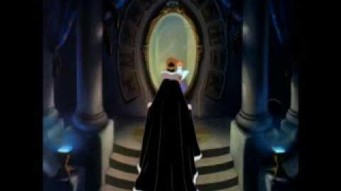 Snow White - Diamond Edition Blu-Ray Trailer